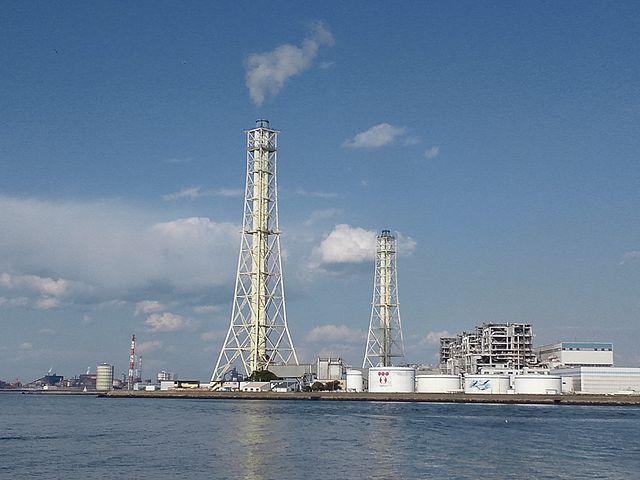 火力 発電 所 なぜ、日本は石炭火力発電の活用をつづけているのか?~2030年度のエ...